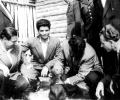 Преди 60 години две мечета поставят началото на зоопарка в Стара Загора