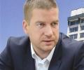 Kметът на Стара Загора Живко Тодоров: С обещания не се управлява, а с реални действия