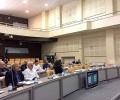 Групата на ГЕРБ в ОбС – Стара Загора осъжда остро опита на БСП да политизира сесията на Общинския съвет