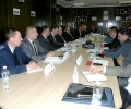 Рязък скок в разкриваемостта на престъпленията през последната година отчете ОДМВР - Стара Загора