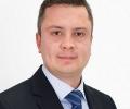 Кандидат-депутатът от ГЕРБ в 27-ми Старозагорски избирателен район Радостин Танев: Ние сме единствената листа само от местни хора и знаем как да работим за интересите на региона