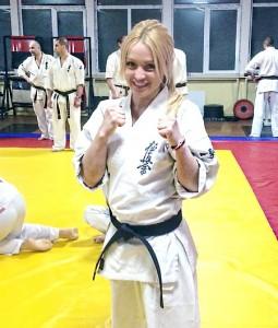 Anelia Asenova