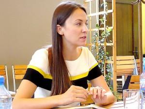 Eva Paunova 660-9