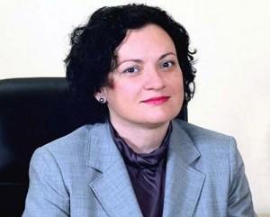 Ivelina Vasileva_2