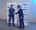 Община Стара Загора с награда за иновации