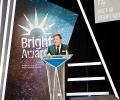 M3 Communications Group, Inc. с шест награди от BAPRA Bright Awards