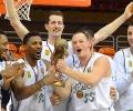 Балканска купа за баскетболния