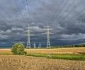 """Новата въздушна електропроводна линия """"Добруджа–Бургас"""" е обявена за обект с национално значение"""