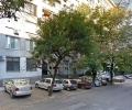 Сметната палата получава допълнителни офиси в Стара Загора