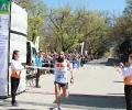 Порой от рекорди и много настроение на Старозагорския маратон