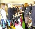 Висока международна оценка на старозагорския Фестивал на виното и културното наследство АВГУСТИАДА