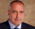 Борисов: Ако изборите бяха мажоритарни, ГЕРБ щеше да има 130 депутати