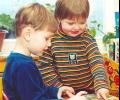 Процедурата за получаване на семейни помощи за деца се улеснява