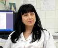Няма отклонения на радиологичните норми в питейната вода в област Стара Загора