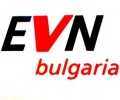 EVN България предоставя на своите клиенти възможност за самоотчет на електромерите към 7 април 2017 г. при нови цени на електроенергията от тази дата