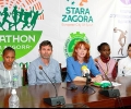 """Елитни атлети от Кения, Етиопия и Мароко ще бягат на Маратон """"Стара Загора"""""""