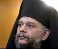 Пасхално послание на Старозагорския митрополит Киприан по повод Великден
