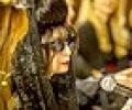 Nu Boyana Film Studios в София се превръща в световен моден град от 5-ти до 10-ти юни
