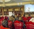 """Офталмолозите на Болница """"Тракия"""" представиха новите възможности за лечение на очни заболявания"""