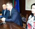 """Референдум да реши съдбата на """"Бедечка"""", предложи кметът Живко Тодоров"""