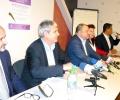 КНСБ иска енергийна стратегия до 2050 г., нови мощности и финансово оздравяване на българската енергетика