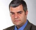 БСП в Казанлък с нов председател