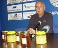 И старозагорските пчелари ще участват в националния протест срещу опасните пестициди
