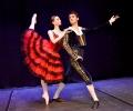 Празнична танцова гала вечер на 29 април - Международен ден на танца в Старозагорската опера