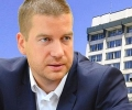 Живко Тодоров: Подготвяме нова индустриална зона, която ще предложи добри условия на инвеститорите