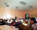 Второ основно училище бе домакин на  Националната олимпиада по български език и литература