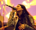 Английска изпълнителка ще се представи пред старозагорската публика в петък