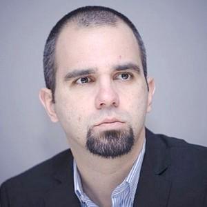 Parvan Simeonov