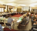 Над 30 браншови организации ще пишат заедно българската позиция за приоритетите в земеделието след 2020 година