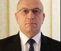 Емил Христов, народен представител от ГЕРБ: Недопустимо е лидер на БСП да чете поздравителен адрес от президента Радев