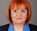 Гергана Микова (НФСБ) е новият областен управител в Стара Загора