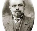 Представят историческата дейност на Христо Милев – окръжен управител в Стара Загора в началото на ХХ век