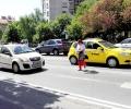 """ОДМВР – Стара Загора се включи в  превантивна кампания за безопасност на движението """"Празнувай отговорно"""". Вижте препоръките"""