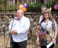 В Сулица отбелязаха за девети път празника на селото си с хора и песни