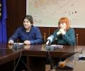 """160 са участниците тази година в Международния турнир по свободна борба за деца """"Станчо Колев"""""""