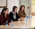 Австрийски фирми търсят добри бизнес партньори в България