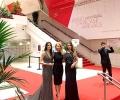 """Българският филм """"12 А"""" на Маги Ралчева направи премиера в Кан"""