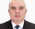 В седем парламентарни комисии влизат депутатите от ГЕРБ – Стара Загора