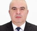 Народният представител Маноил Манев с приемен ден в гр. Гурково в петък