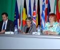 Бизнес форум в Стара Загора информира за резултатите и възможностите на Плана Юнкер