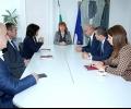 Областен управител и депутати се залавят с инфраструктурните проблеми по общини в Старозагорския регион