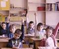 Над две хиляди души кандидатстваха за учители по програма