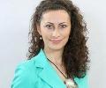 Д-р Мирослава Досева: Food Revolution Bulgaria - здравословното хранене да бъде част от живота на всеки и най-вече на децата