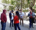 Европейският план за младежта представен в Стара Загора