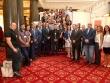 Младежи ГЕРБ от Старозагорско посетиха Народното събрание