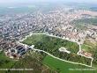 На референдума за Бедечка: 85.85% от старозагорци искат парк, 14.15% са за квартал